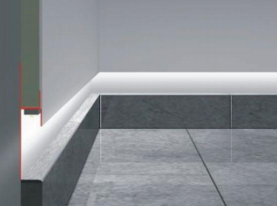 licht und kunst produkte. Black Bedroom Furniture Sets. Home Design Ideas
