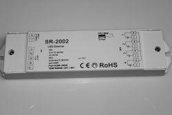 D-RGB-34