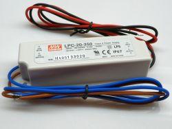 NWD 350/20
