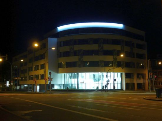 vip casino schwäbisch hall